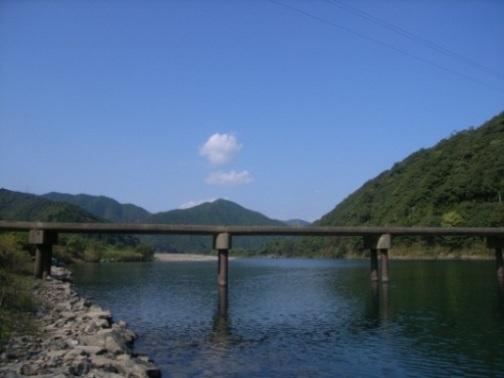 002三里沈下橋-2.JPG