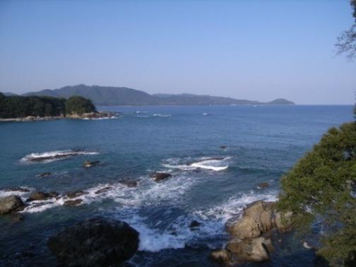 002大岐の浜付近-2.JPG