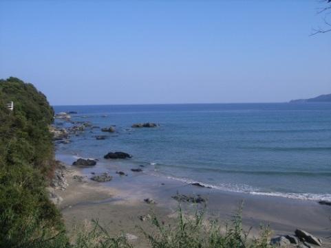 004大岐の浜-2.JPG