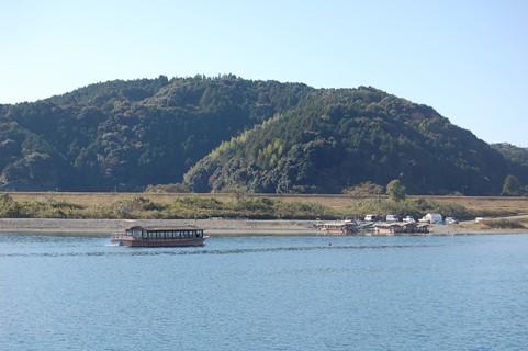 009-32観光屋形船.JPG