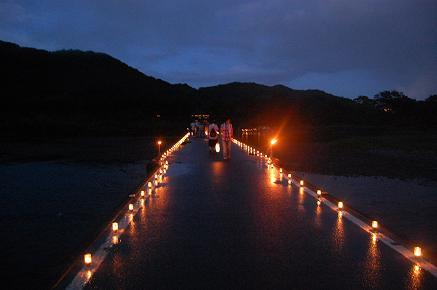 夜の沈下橋DSC_0021.JPG