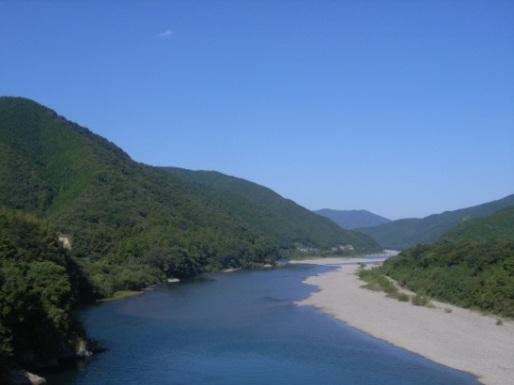 RIMG9050川登橋から上流方向-2.JPG